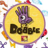 『ドブル』子供の知育にもおすすめのリアルタイム・パーティーゲーム