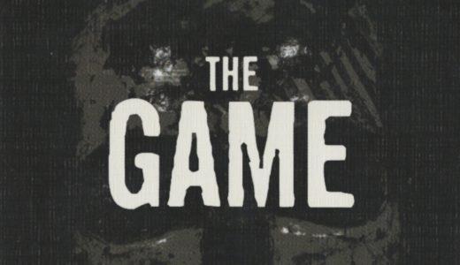 追加要素の好みで選ぼう! 『ザ・ゲーム』シリーズの違いと特徴