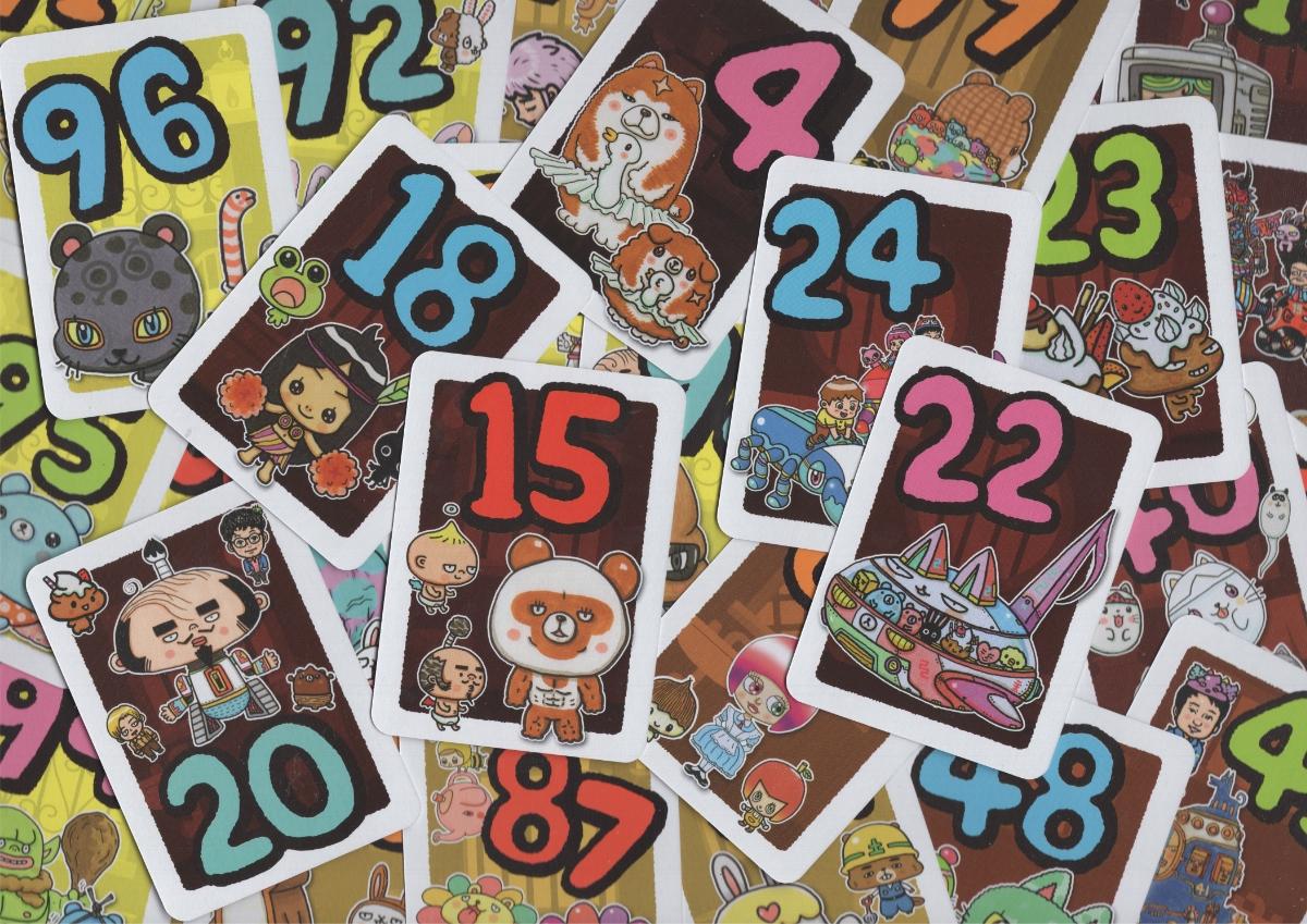 『ito』326さんのイラストがたくさん